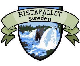 Ristafallet Sweden Camping & Restaurant